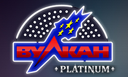 http://vulkan-platinum-casino.net/club/